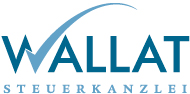 files/wallat/logo_steuerkanzlei_wallat.jpg